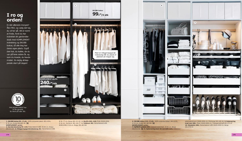 Picture of: Ikea Katalog 2011 Dansk By Britney Bane Issuu