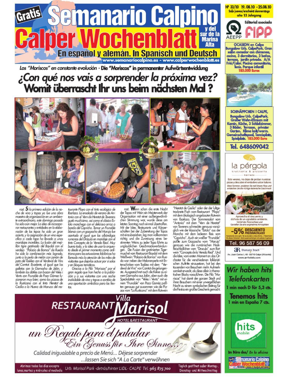 semanario calpinosemario calpino - issuu