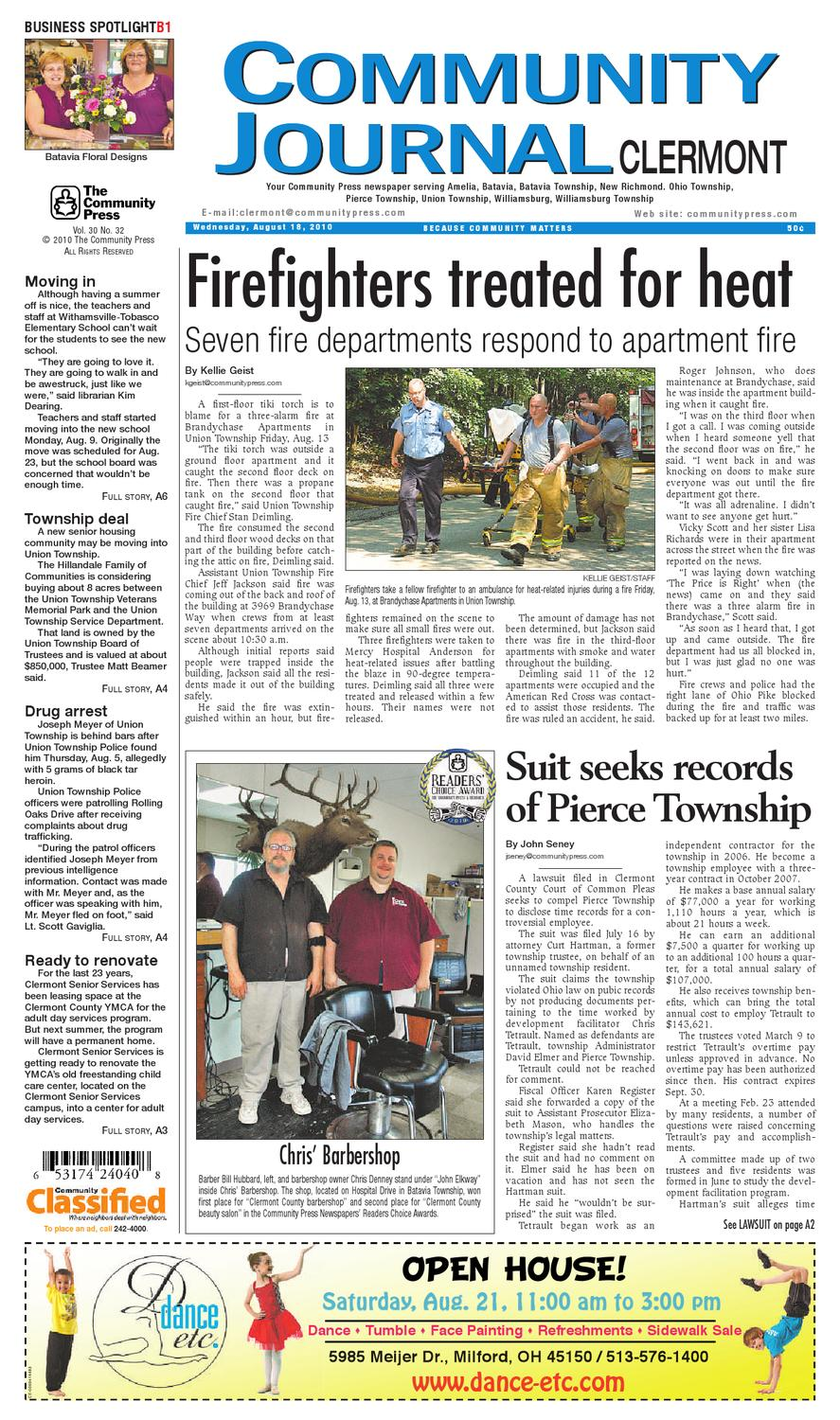 community-journal-clermont-081810 by Enquirer Media - issuu 6766b7984d