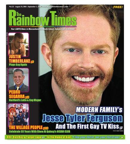 Erik per sullivan entrevista homosexual advance