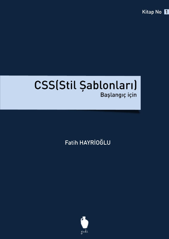 Çizgi aralığı, CSS, temel bilgiler
