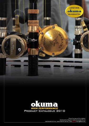 479e51ac606dd Okuma 2016 europe by chris crampe - issuu