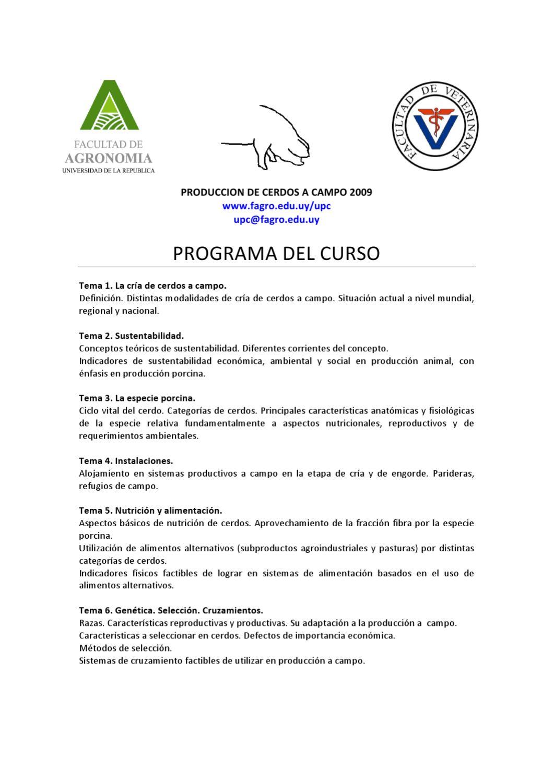 http://www.fagro.edu.uy/~suinos/documentos/Cerdos%20a%20campo%20(opt ...