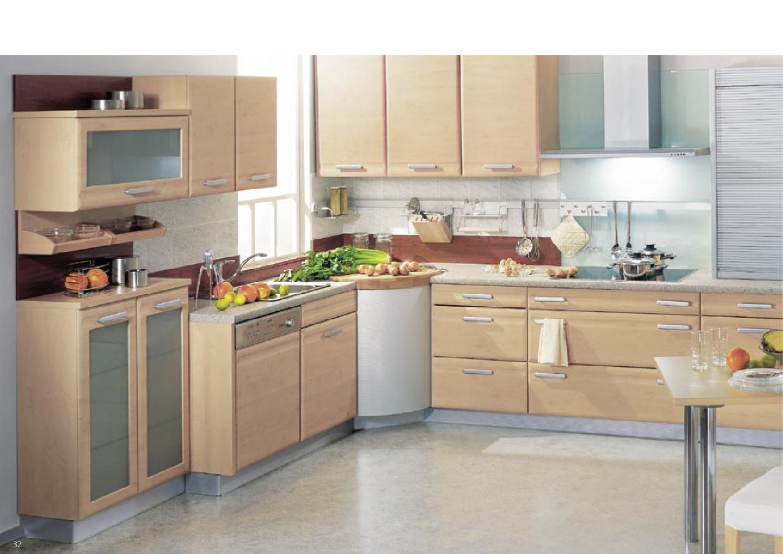 kchen katalog kchen katalog gerumiges poco kchen katalog. Black Bedroom Furniture Sets. Home Design Ideas