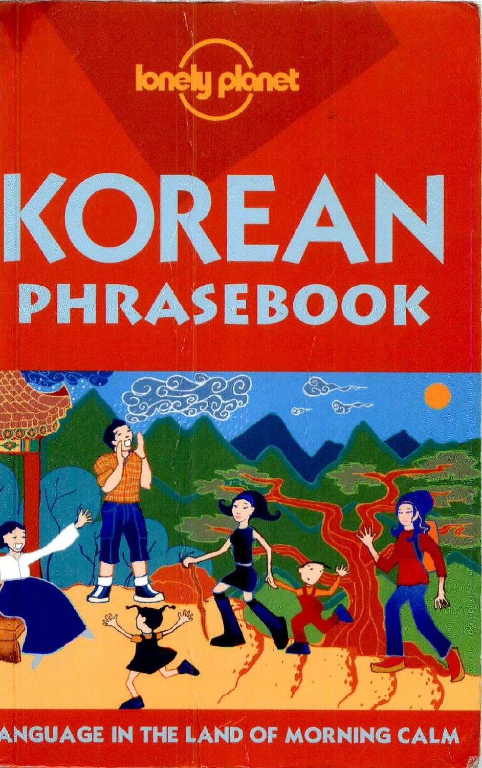 korean_phrasebook by bona kid - issuu