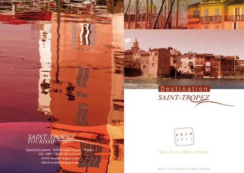 Collections Methodical Publicité Immobilier Nice Chateau Mauresque Promenade Des Anglais 1927 Advert