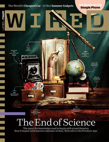 wired by seb bob - issuu