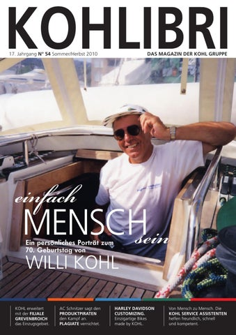 Gewidmet C&a Herren Shorts Chino 56 Slim Fit Blau Sommer Verschiedene Stile Kleidung & Accessoires