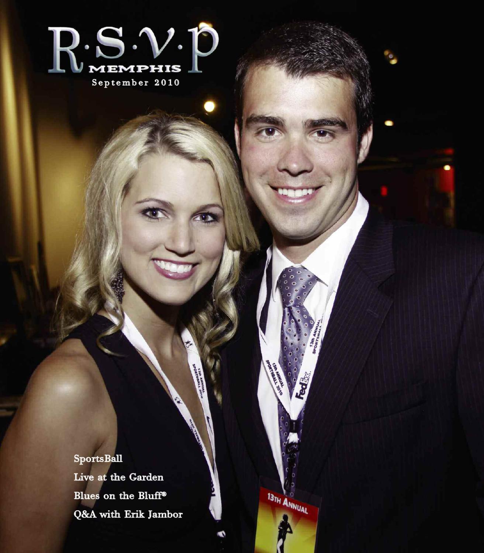 rsvp magazine september 2010 by rsvp magazine issuu