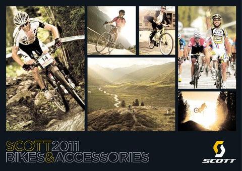 74da228318b 2011 Consumer [English] by SCOTT Sports SA - issuu