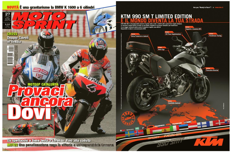 Evoluzione Dirtbike Divertente moto Moto GP Hobby Biker Cross MOTORE T-shirt