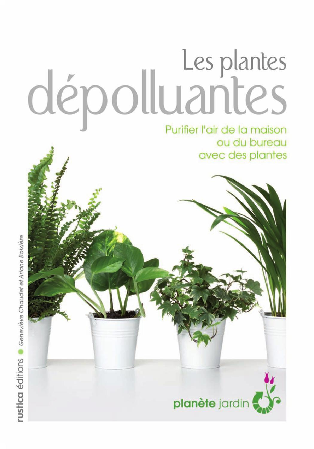 48660 apercu by fleurus editions issuu for Les plantes