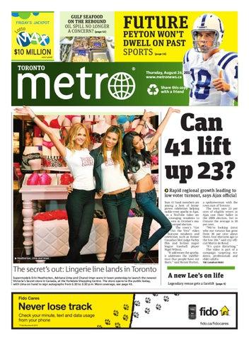 db1aa6d60 http   www.readmetro.com media archive pdf 20100826 Toronto by Metro ...