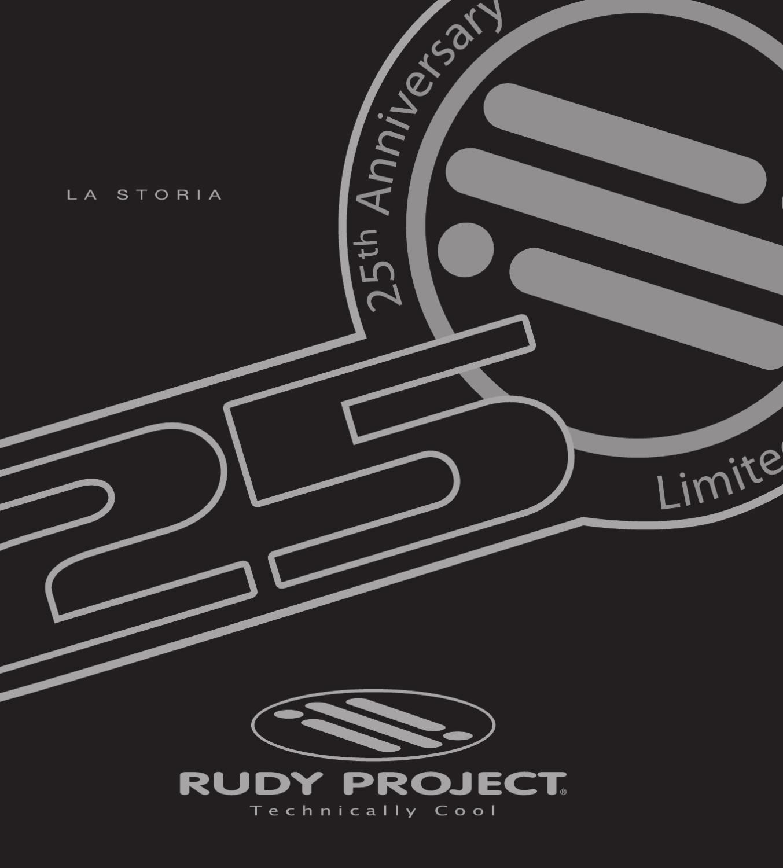 Anniversary Twenty Fifth La Storia Tc13lFKJ