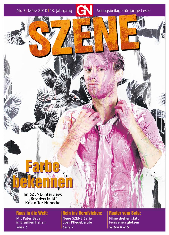 3Mrz 2010 by Grafschafter Nachrichten - issuu