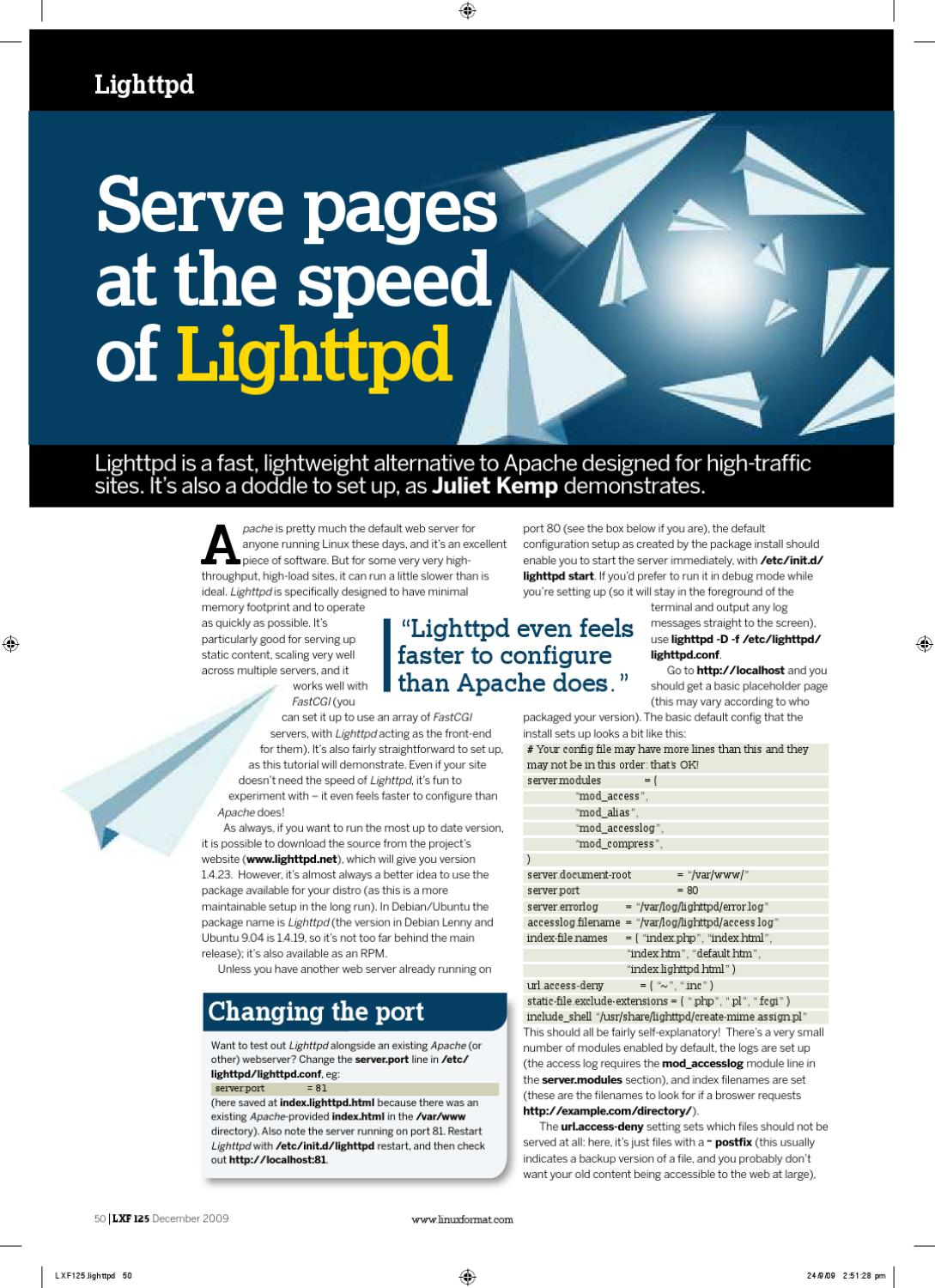 http://www linuxformat co uk/includes/download php?PDF
