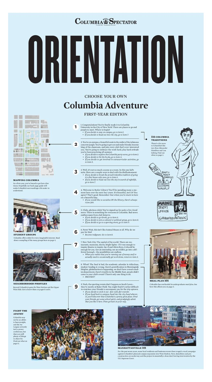 http://www columbiaspectator com/sites/default/files/issues