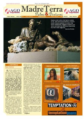 """Risultati immagini per Cover of """"MADRETERRA"""""""