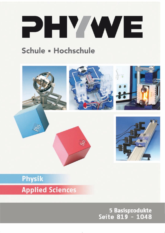 Ledertasche Taschenspektroskop zur Bestimmung Lichtqualität Spektroskop inkl