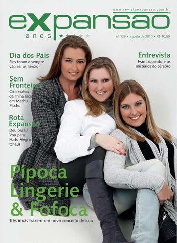 994dc30271 Revista Expansão - Edição 129 by Revista Expansão 10 anos - issuu