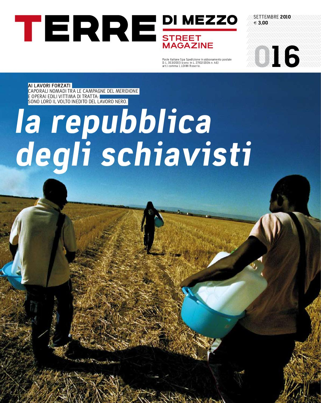 Il Campo delle Fragole: iNature la cover ecocompatibile!
