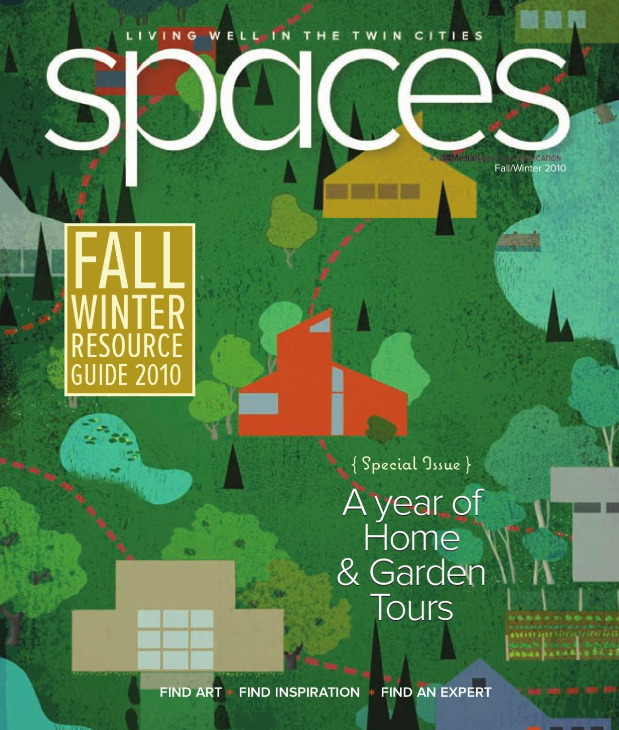 spaces magazine twin cities by medianews group targeted products spaces magazine twin cities by medianews group targeted products issuu