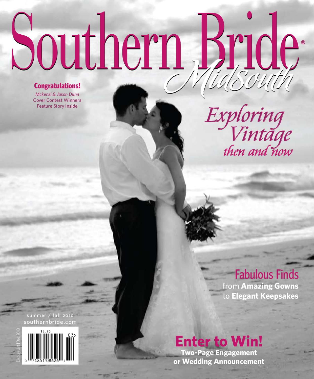 Southern Bride Midsouth By Magazine Issuu Xo Nb3 Lightning Fast Charging Data Cable For Iphone 5 6 7 Ipad Original