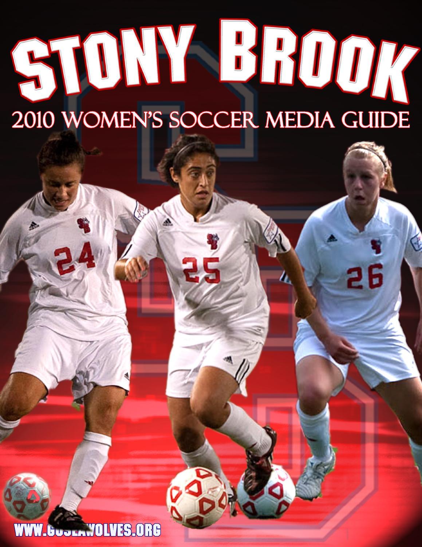 Stony brook university soccer-4299
