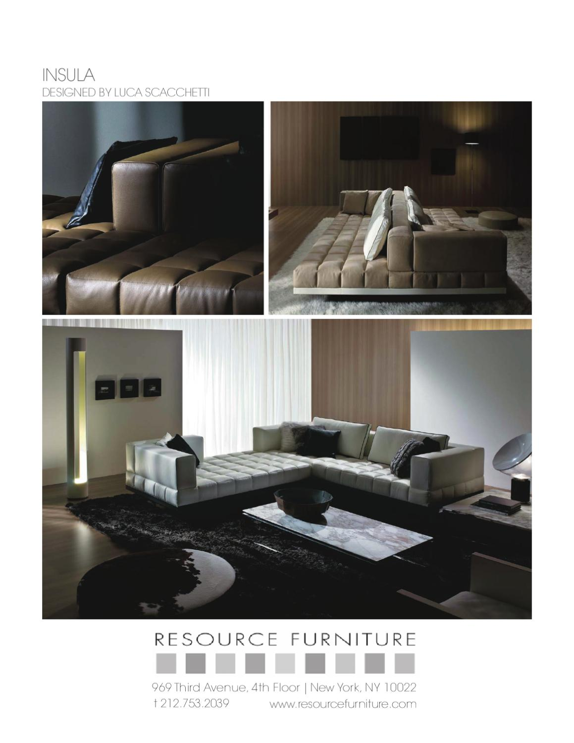 Http://www.resourcefurniture.com/sites/default/files/product/217/marianiinsulatearsheet_pdf_10123  By Resource Furniture   Issuu