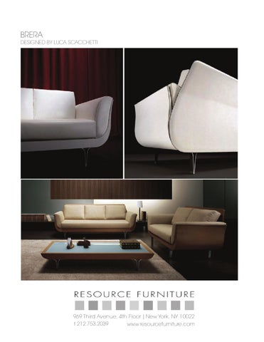 Http://www.resourcefurniture.com/sites/default/files/product/65 ...