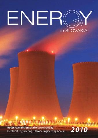 20 faktov o rádioaktívnej datovania