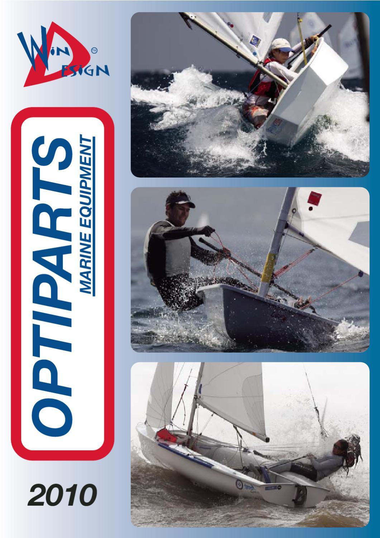 2x REGISTRATION Numbers for Sailing Boat UK EU Standard Waterproof Sticker 75mm