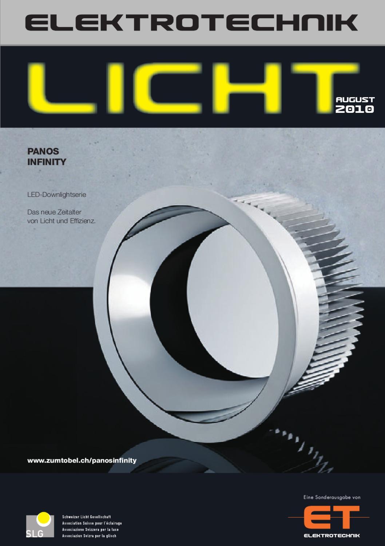 ET-Licht 2010/2 by Daniel Gugger - issuu