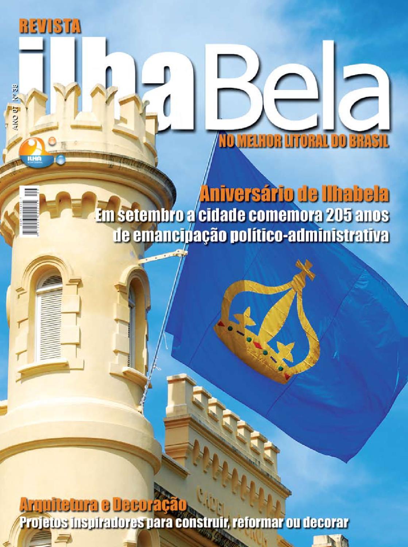 0686ef9a47aad Revista Ilhabela 38 by Guilherme Andrade - issuu
