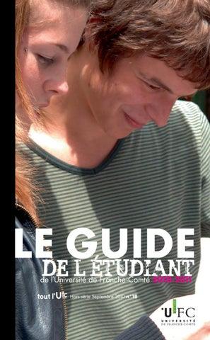 VANEL STEPHANE GRATUIT DVD TÉLÉCHARGER