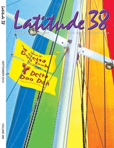 Latitude 38 mar 2011 by latitude 38 media llc issuu fandeluxe Gallery