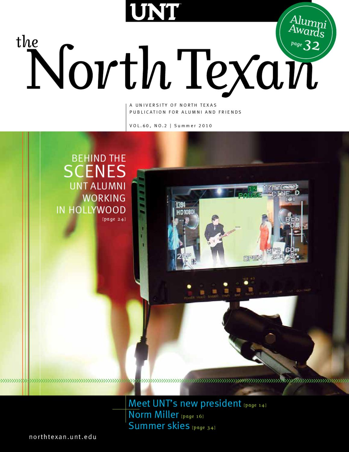 The aerie yearbook of university of north texas 1995 page 44 unt - The North Texan Unt Alumni Magazine Summer 2010 By University Of North Texas Issuu