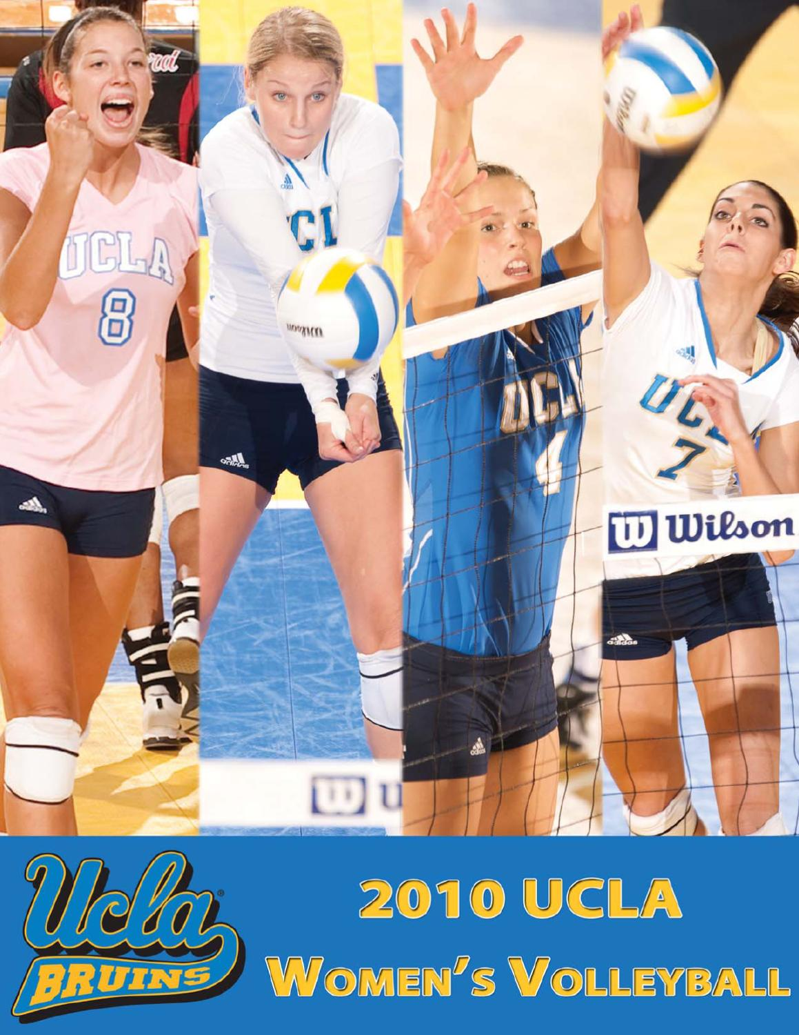 college essays about volleyball Parson's college free essays volleyball biomechanical analysis volleyball serve biomechanical factors influencing my performance contacting the ball at the.
