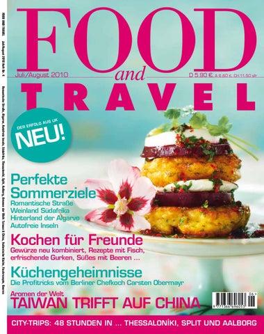 dekorative Kaninchen Premium Leere Cookie /& S/ü/ßigkeiten Geschenk Dosen /& Box #6 5,3x 2,7