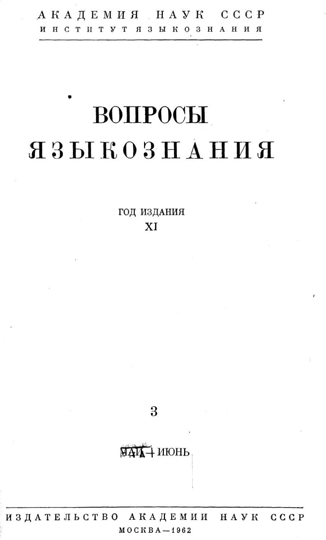 kuzina-razrabotka-anala-tshatelnaya-smotret-mini