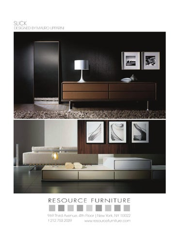 Http://www.resourcefurniture.com/sites/default/files/product/132 ...