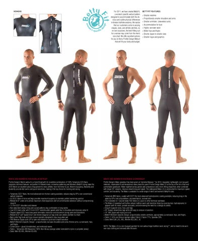 4ff96fc654 Profile Design 2011 catalog by profile design - issuu