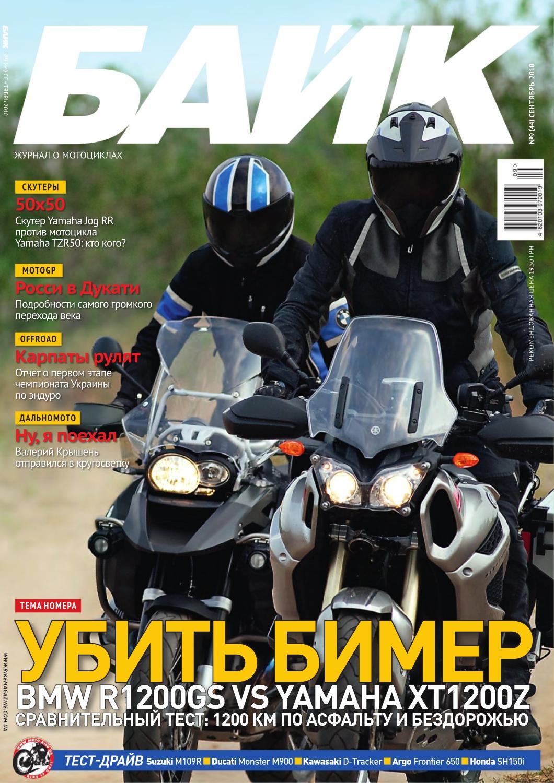 Звук проезжающего мотоцикла mp3 скачать бесплатно