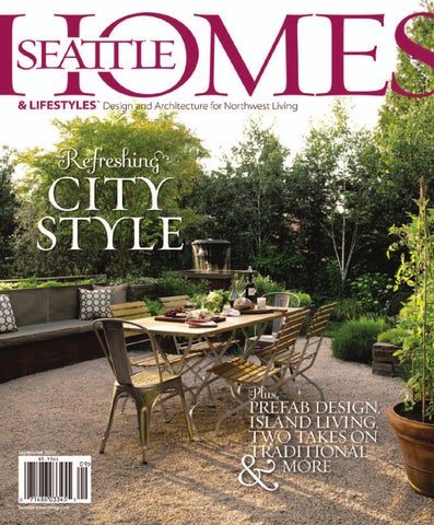 seattle homes lifestyles by network communications inc issuu rh issuu com
