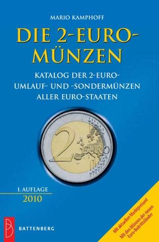 2 Euro Numisbrief Griechenland Briefmarken Olympische Spiele Athen 2004 St Variante 2 Nach Euro-einführung