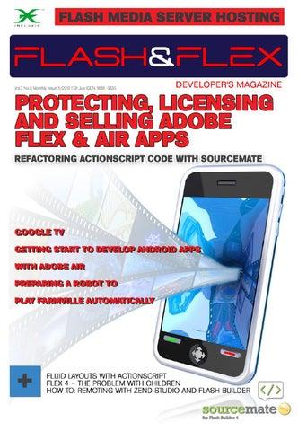 http://download ffdmag com/en/Adobe_Flex_and_Air_APPS_05_2010 by