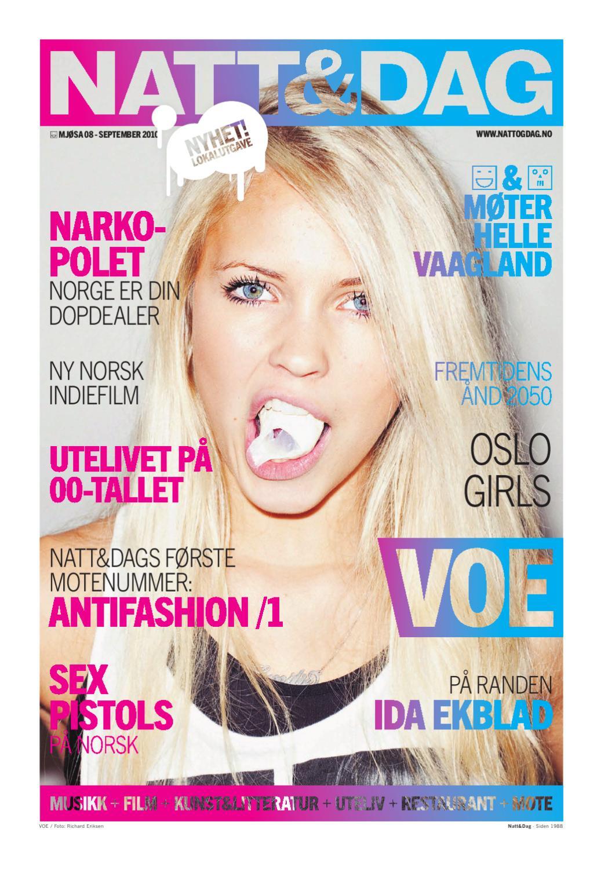 norske sex noveller porno pupper