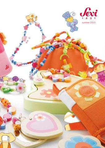Rot 82281 Trudi SEVI Infant toys Ball Lächeln