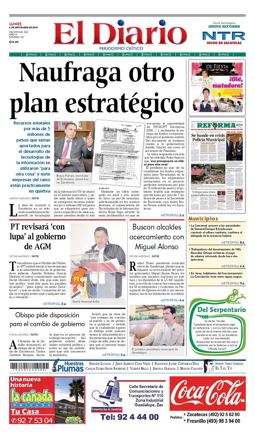 Precioso Marco De Madera De Agarre Para S/&W n Verificador De Tope Cuadrado Correa de Espalda Abierta Nuevo