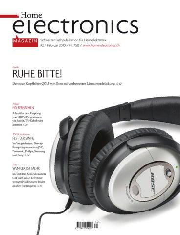 Unterhaltungselektronik GüNstig Einkaufen Hifi Auto Bluetooth Mp3 Player Aux Audio Eingang Sd Mm Karte Mp3 Spieler Mit Fernbedienung Mit Einem Schlüssel Stumm Hohe QualitäT Und Geringer Aufwand